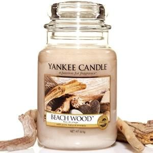 yankee-candle-housewarmer-jar-scented-candle-beach-wood