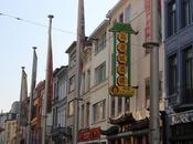 Antwerp trip