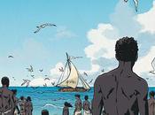 esclaves oubliés Tromelin (Récit complet)