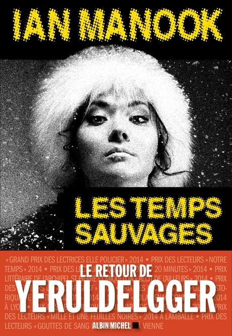 temps sauvages
