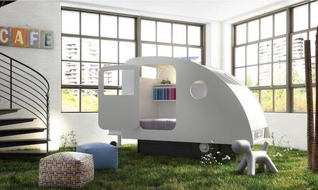 creative-kids-beds-mathy-by-bols-06