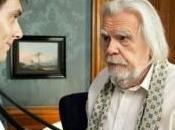 Maestro film diffusé mardi juin Canal