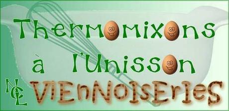 Thermomixons_a_l_unisson_viennoiseries