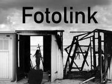 EXPO Fotolink Knokke