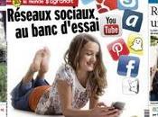 Redonner culture numérique partenariat Bayard/Simplon place l'humain centre