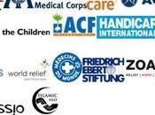 YEMEN organisations humanitaires avertissent risque d'arrêt leur aide d'urgence