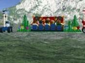 dernier Lego Kronkiwongi