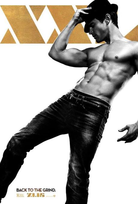 magic_mike_xxl_character_poster_2