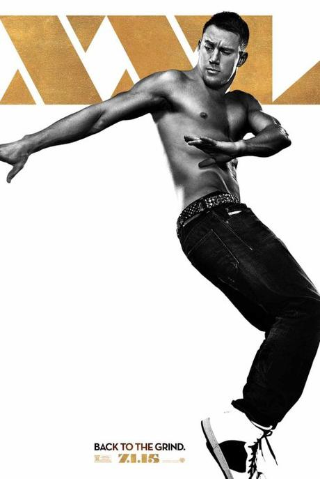 magic-mike-xxl-les-garcons-en-images-et-affiche-affiche