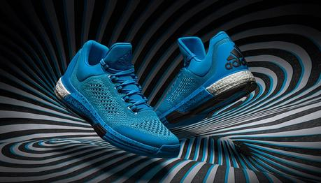 adidas-crazylight-boost-primeknit bleu
