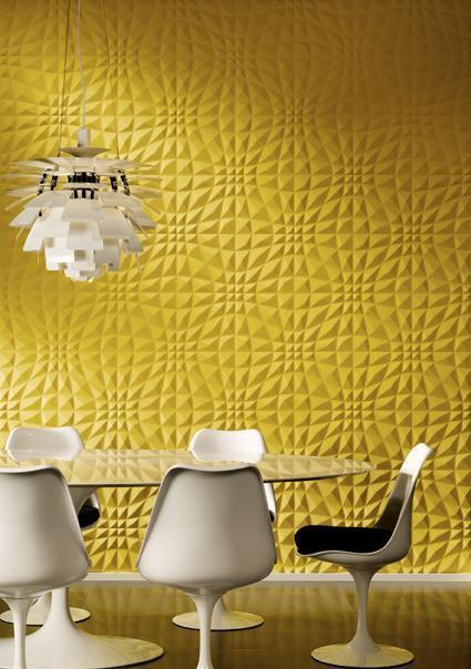 538284-design-et-contemporaine-revetement-mural-thermoforme-en