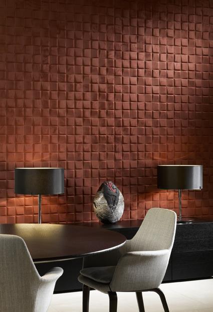 758269-design-et-contemporaine-revetement-mural-tridimensionnel-thermoforme