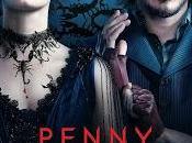 TELEVISION: Penny Dreadful saison chef d'oeuvre noirceur season black masterpiece