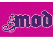 Gagnez quarters Hello Kitty avec Modes4u