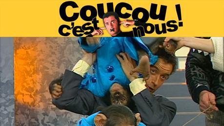 Coucou-cest-nous-SocialTV-ccn