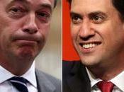 Ballot Monkeys Newzoids (2015) spécial élections Grande-Bretagne