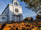 L'église Crusnes vendue top-modèle