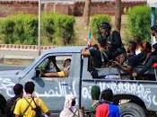 Yémen L'Arabie saoudite annonce cessez-le-feu partir