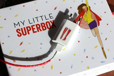 MY LITTLE BOX_SUPERBOX_MARS 2015_aunomi_12