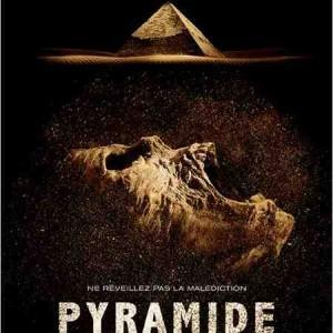Critique – Pyramide
