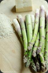 Risotto_Asperge_Cerfeuil-1
