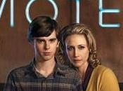 Critique Bates Motel Saisons