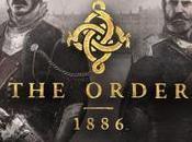 [Test] Order 1886