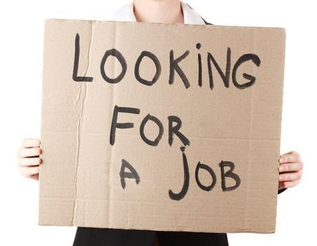 5 conseils pour trouver un emploi étudiant