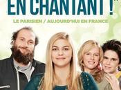 Film Famille Bélier (2014)