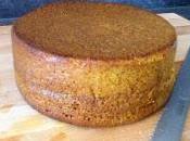Molly cake pistache
