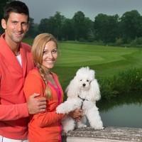Dix anecdotes qui ont construit la légende Djokovic