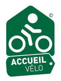 La Vendée à Vélo #1 : les trésors de l'île de Noirmoutier