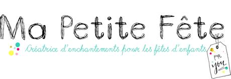 logo-ma-petite-fete-tagline