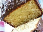 Miam Cake Lait Concentré sucré Noix Coco