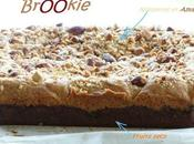 Miam BrOOkie fruits secs Noisettes Amandes