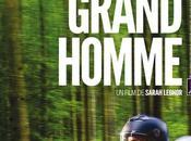 Film Grand Homme (2014)