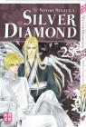 Parutions bd, comics et mangas du mercredi 13 mai 2015 : 28 titres annoncés