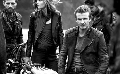 moda-maschile-david-beckham