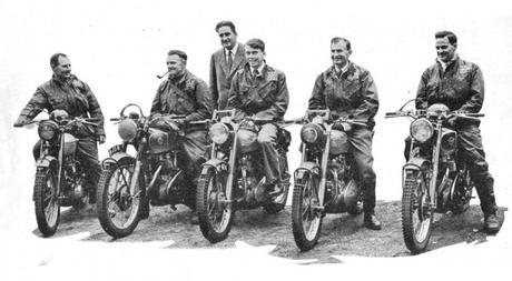 barbour_biker_boys