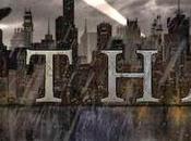 Gotham nous réserve saison