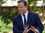MIGRANTS. Royaume-uni: Londres veut réfugiés l'UE