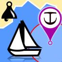 apps pour navigation marine