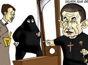Après Jaurès, Sarkozy tente maladroit rapt Hugo