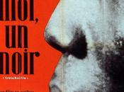 Jean Rouch, Noir with English subtitles