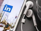 marketing linkedin. vous ignorez peut-être