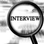 Interview de Sylvie G.