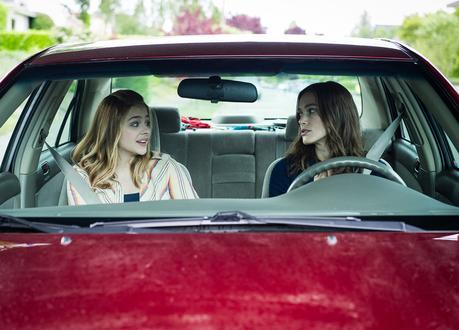 Girls-Only-Keira-Knightley-Chloe-Grace-Moretz