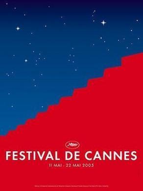 LE FESTIVAL DE CANNES: PETITE HISTOIRE DU FESTIVAL