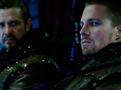 critiques Arrow Saison Episode Name Oliver Queen.