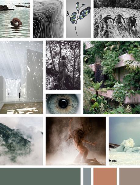 Nu-Sauvage_wild_nude-interior-design-paris-trends-2015-tendances